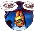 Robotech the Graphic Novel Zor's tomb.png