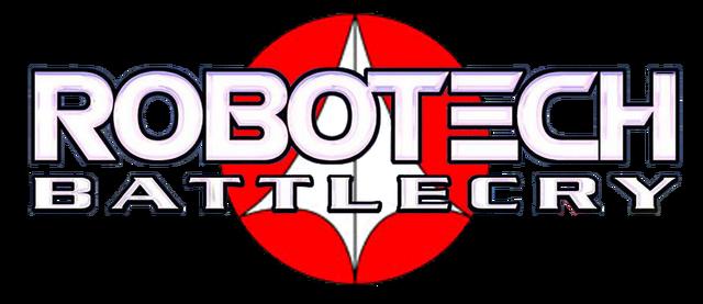 File:Robotech Battlecry.png
