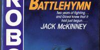 Battle Hymn (novel)