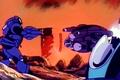 Bioroid vs Invid Sentinels 1.png