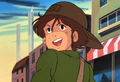 Paperboy Robotech Masters.png
