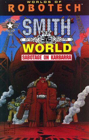 File:Smith World.jpg