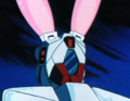 39 Southern Cross HoverBunny 1.png