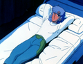 Zor in Bed ANR.png