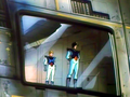 Edwards and Aide 1 Sentinels.png