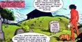 RTGN Pop's Grave.png