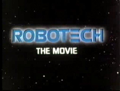 File:Robotech the Movie1.jpg