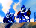 Metal Fire Recon Forces.png