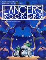Lancer's Rockers.png