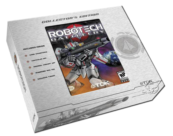 File:Robotech Battlecry Collector.png