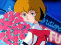 Love Song Dana with Flowers 1.png