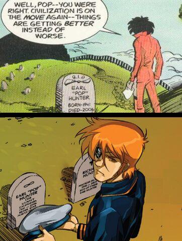 File:Graphic novel vs Robotech vs Voltron.jpg