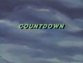Countdown original title.png