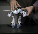 Prototype Toy Presentation