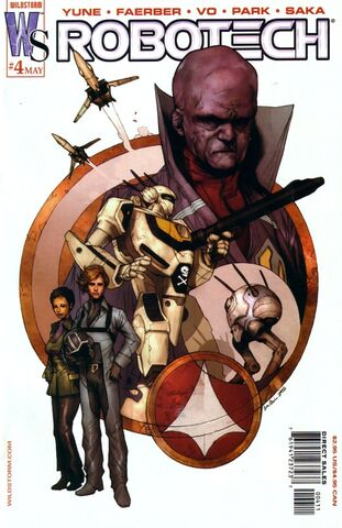 File:FtS04 cover.jpg