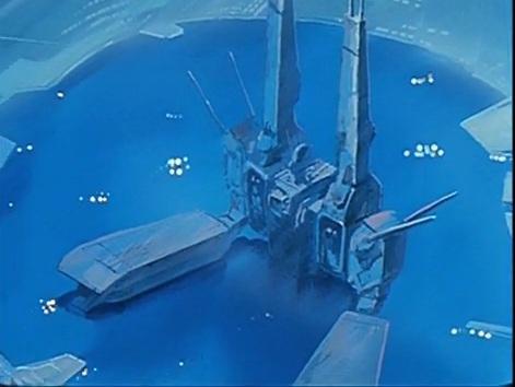File:New Macross City.jpg