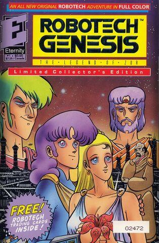 File:Robotech Genises.jpg