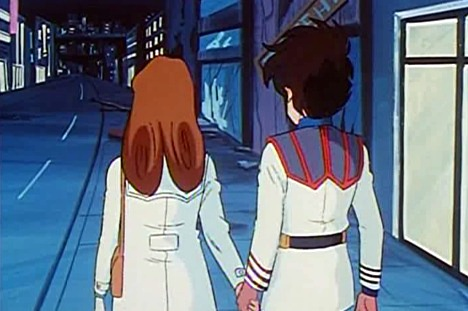 File:Lisa and rick hold hands.jpg