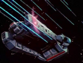 Armor-2-2 Macross Saga-1.png