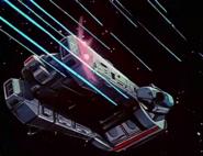 Armor-2-2 Macross Saga-1