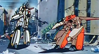 File:Veritech rick and roy.png