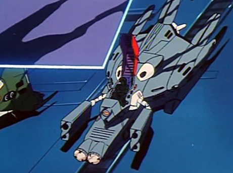 File:Khyron's Mecha with Beta attachment.png