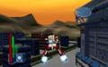 Robotech Battlecry Defending Civil center 1.png