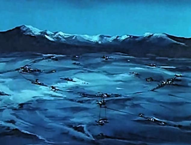 File:Alaska base.png
