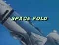 Space Fold original title.png
