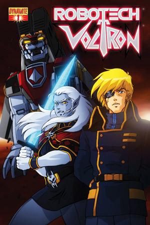 File:Robotech-Voltron 1.jpg