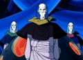 Triumvirate Master Triumvirate.png