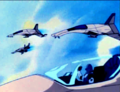 These planes Metal Fire.png