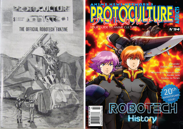 File:Protoculture addicts.jpg