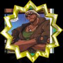 File:Badge-5991-7.png