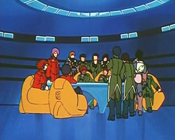 File:Zents getting together.png
