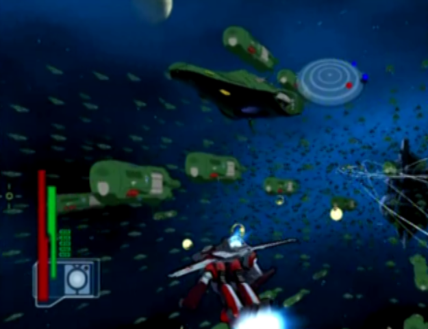 File:Battlecry Force of Arms 6.png