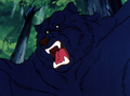 Survival Grizzly 2.png
