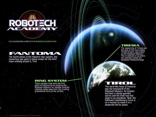 File:Sentinels planet Robotech Academy.jpg