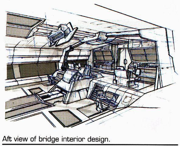 File:SDF-3 bridge.jpeg