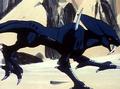 Hellcat 1 Sentinels.png