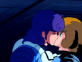 Zor Kisses Dana Catastrophe.png