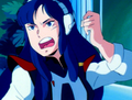 Clone Chamber Drunk angry Nova.png