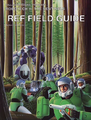 Roleplaying REF Field Guide.png