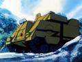 Half Moon Tank.png