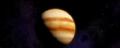 Jupiter Shadow Chronic.png