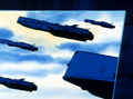Triumvirate Starships blast-off 2.png