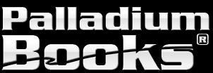 File:Palladium Books logo.png