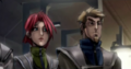 Robotech Battlecry Izzy and Hiro.png