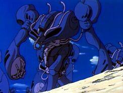 Robotech2Odeon