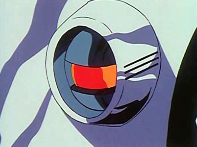File:Battle Pod eye.jpg